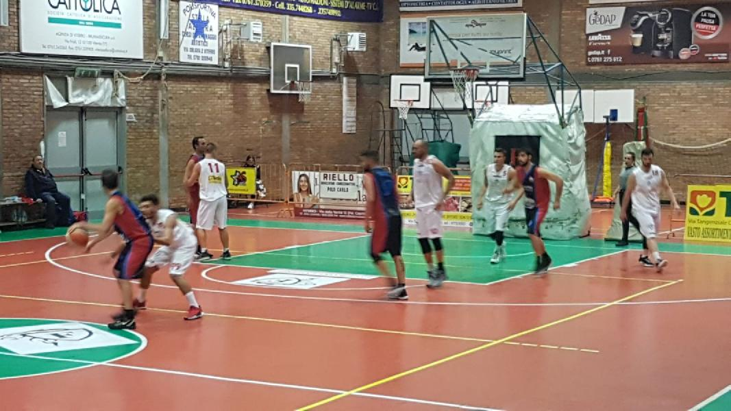 https://www.basketmarche.it/immagini_articoli/01-11-2019/primo-sorriso-stagionale-favl-basket-viterbo-600.jpg