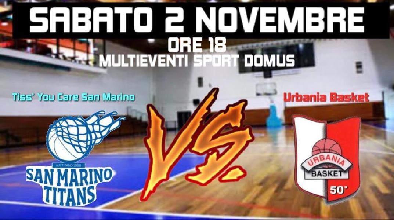 https://www.basketmarche.it/immagini_articoli/01-11-2019/titano-marino-difficile-sfida-urbania-parole-coach-padovano-600.jpg
