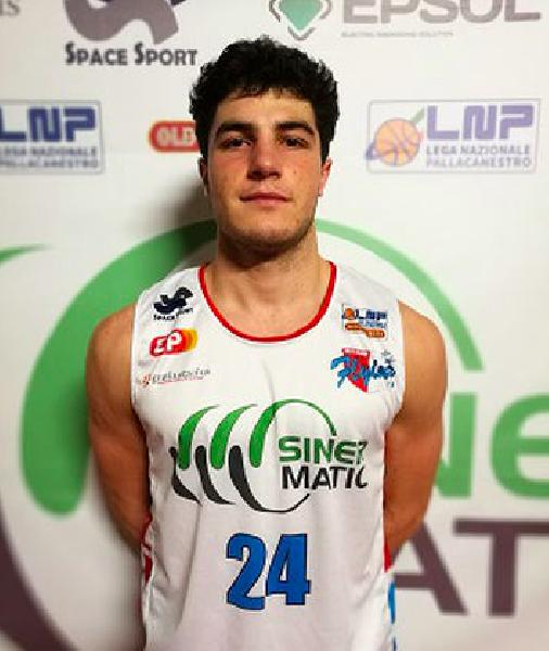 https://www.basketmarche.it/immagini_articoli/01-11-2019/ufficiale-sinermatic-ozzano-annuncia-ritorno-play-matteo-galassi-600.png