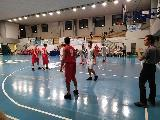 https://www.basketmarche.it/immagini_articoli/01-11-2019/under-silver-pallacanestro-acqualagna-passa-campo-dinamis-falconara-120.jpg