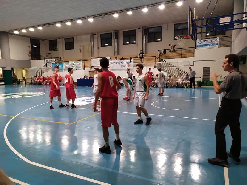 https://www.basketmarche.it/immagini_articoli/01-11-2019/under-silver-pallacanestro-acqualagna-passa-campo-dinamis-falconara-600.jpg