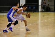 https://www.basketmarche.it/immagini_articoli/01-11-2019/under-umbria-lucky-wind-foligno-passa-campo-basket-passignano-120.jpg