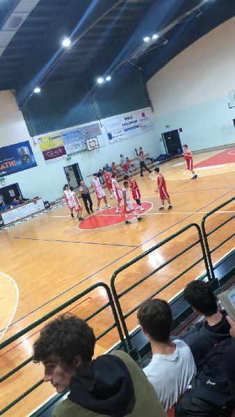 https://www.basketmarche.it/immagini_articoli/01-11-2019/under-umbria-uisp-palazzetto-perugia-espugna-campo-basket-gubbio-600.jpg