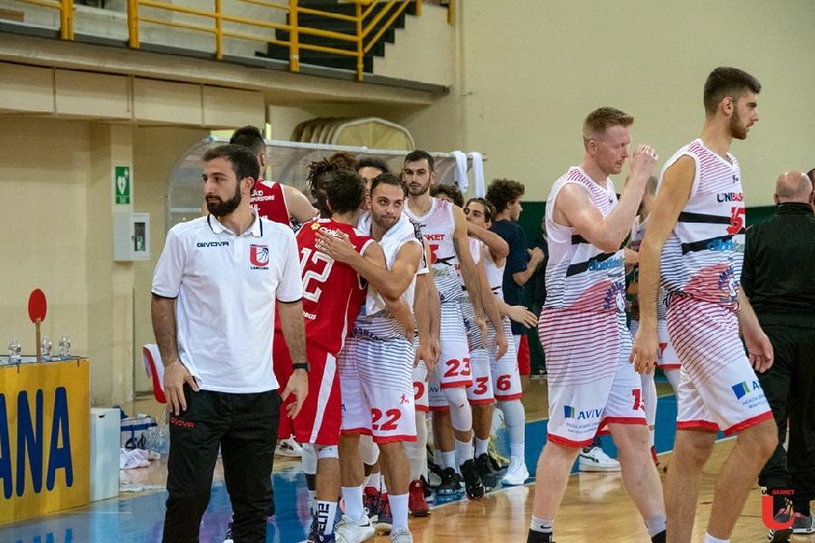https://www.basketmarche.it/immagini_articoli/01-11-2019/unibasket-lanciano-atteso-difficile-trasferta-campo-bramante-pesaro-600.jpg