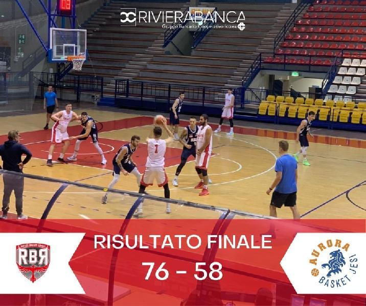 https://www.basketmarche.it/immagini_articoli/01-11-2020/aurora-jesi-sconfitta-amichevole-campo-rinascita-basket-rimini-600.jpg