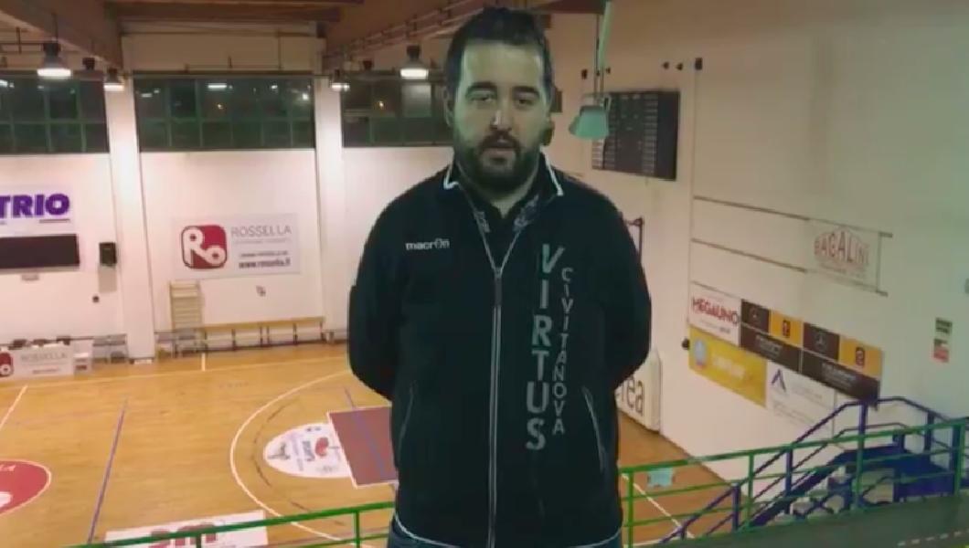 https://www.basketmarche.it/immagini_articoli/01-11-2020/civitanova-coach-mazzalupi-abbiamo-pagato-calo-fisico-secondo-tempo-600.png