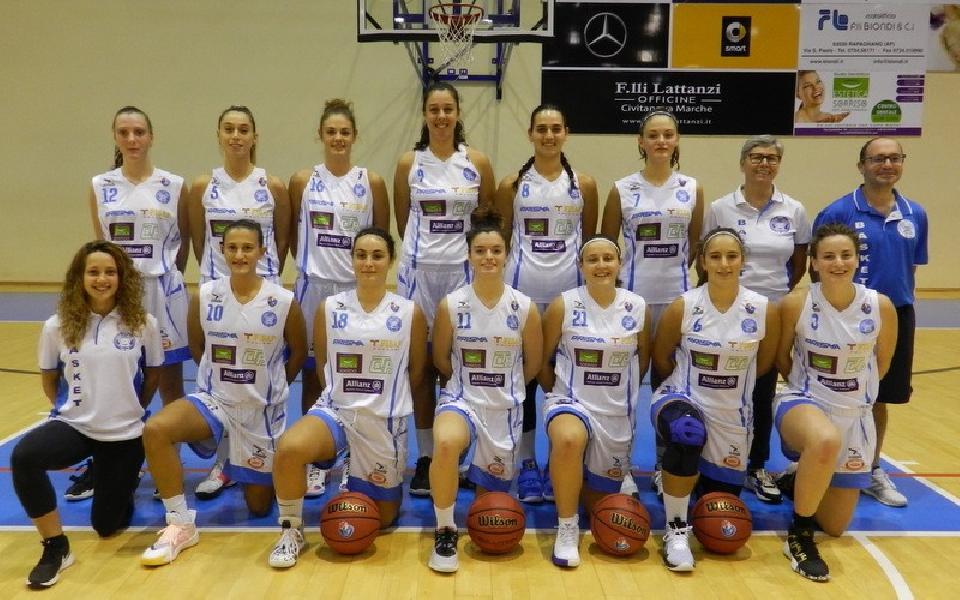 https://www.basketmarche.it/immagini_articoli/01-11-2020/feba-civitanova-passa-campo-cagliari-vittoria-600.jpg