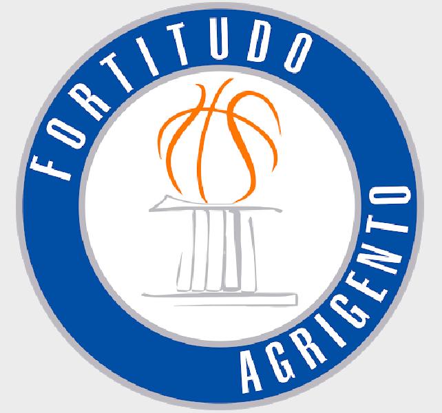 https://www.basketmarche.it/immagini_articoli/01-11-2020/supercoppa-fortitudo-agrigento-doma-matera-dopo-overtime-vola-final-eight-600.png