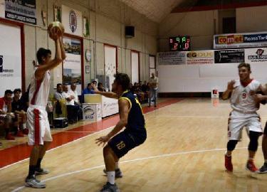 https://www.basketmarche.it/immagini_articoli/01-12-2017/d-regionale-girone-b-il-programma-e-gli-arbitri-della-nona-giornata-di-andata-270.jpg
