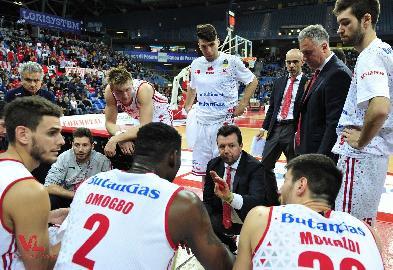 https://www.basketmarche.it/immagini_articoli/01-12-2017/serie-a-verso-victoria-libertas-pesaro-pallacanestro-varese-le-parole-di-coach-leka-270.jpg