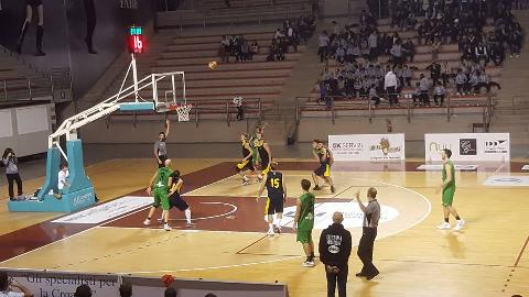 https://www.basketmarche.it/immagini_articoli/01-12-2017/serie-c-silver-il-programma-e-gli-arbitri-della-decima-giornata-di-andata-270.jpg