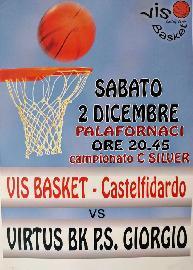 https://www.basketmarche.it/immagini_articoli/01-12-2017/serie-c-silver-la-vis-castelfidardo-non-può-fallire-contro-porto-san-giorgio-270.jpg