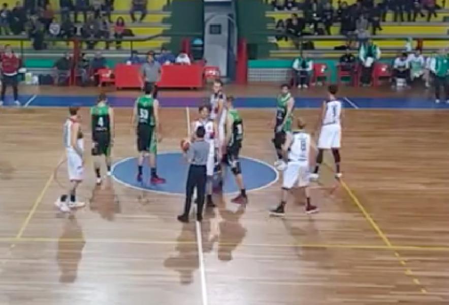 https://www.basketmarche.it/immagini_articoli/01-12-2018/anticipi-decima-giornata-bene-magic-basket-lanciano-colpo-pisaurum-600.png