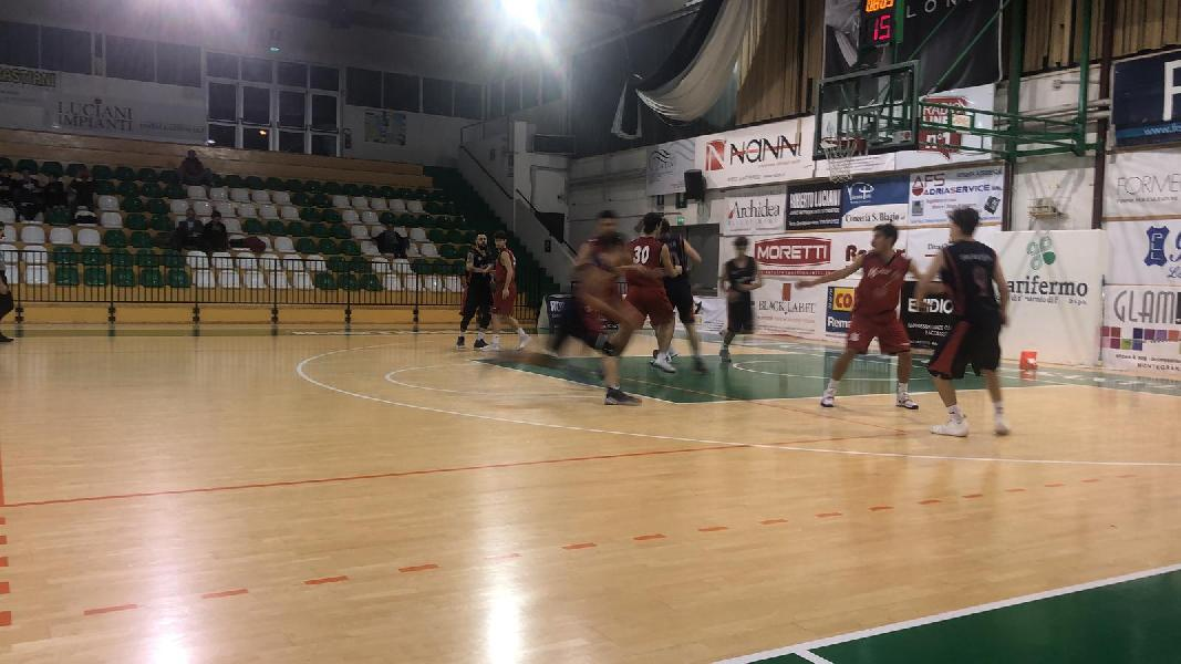 https://www.basketmarche.it/immagini_articoli/01-12-2018/anticipi-nona-giornata-vittorie-sporting-porto-sant-elpidio-88ers-civitanova-600.jpg