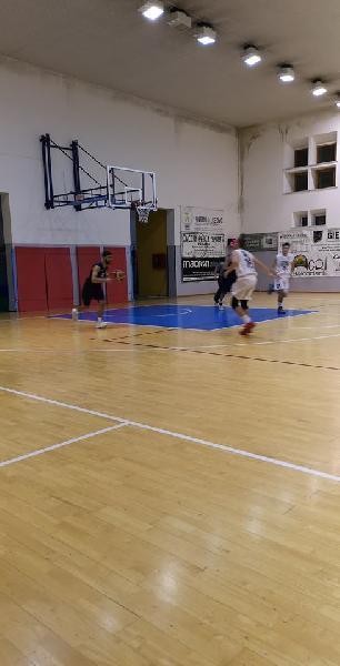 https://www.basketmarche.it/immagini_articoli/01-12-2018/anticipi-settima-giornata-loreto-pesaro-prende-derby-bene-montemarciano-600.jpg