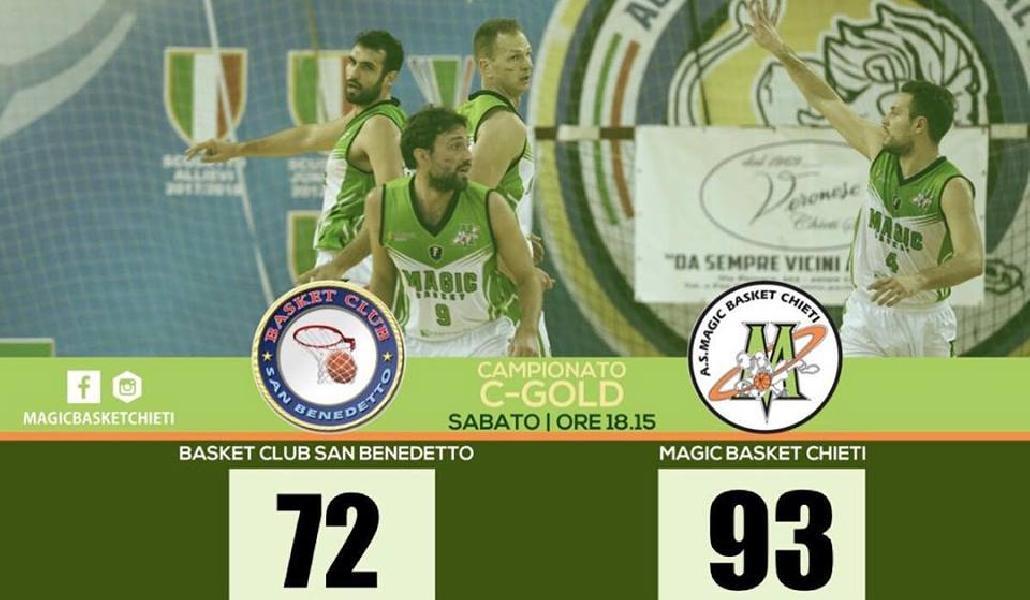 https://www.basketmarche.it/immagini_articoli/01-12-2018/magic-basket-chieti-espugna-campo-sambenedettese-basket-vittoria-600.jpg