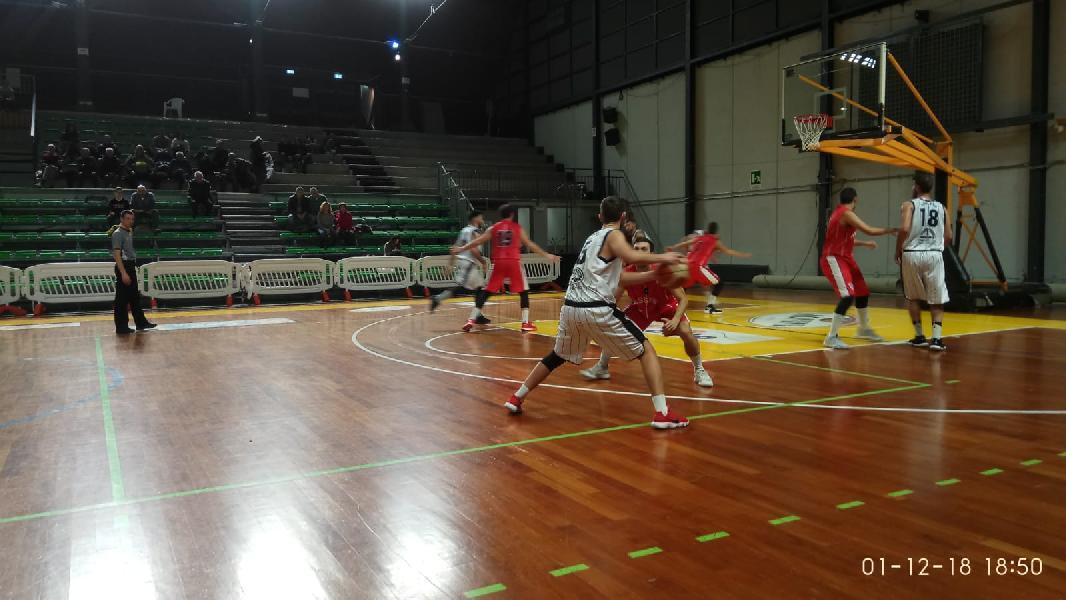 https://www.basketmarche.it/immagini_articoli/01-12-2018/regionale-live-girone-umbria-risultati-undicesima-giornata-tempo-reale-600.jpg
