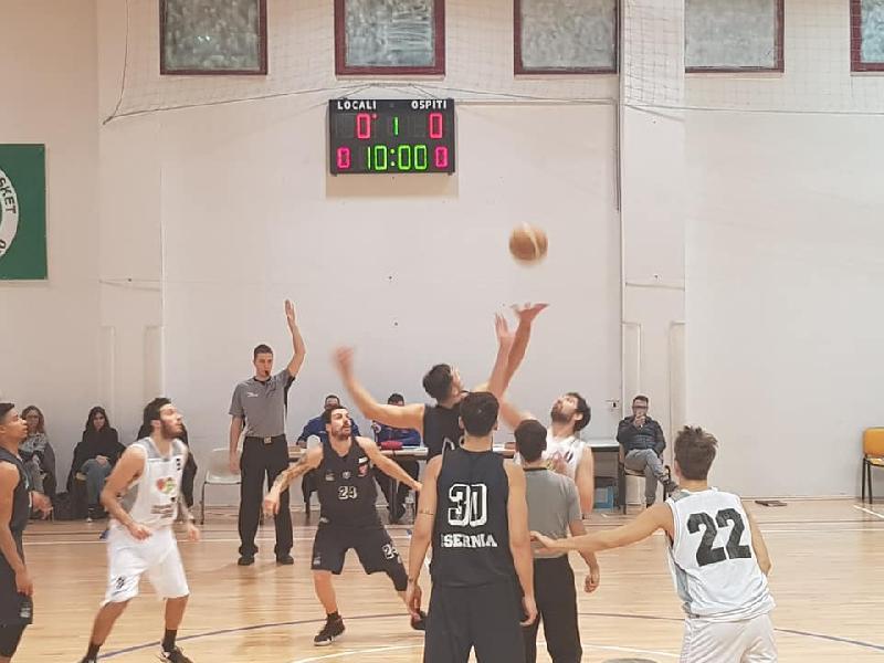 https://www.basketmarche.it/immagini_articoli/01-12-2018/rinviata-dicembre-sfida-falconara-basket-bramante-pesaro-600.jpg