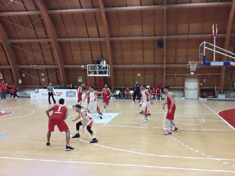 https://www.basketmarche.it/immagini_articoli/01-12-2018/serie-silver-live-girone-abruzzo-marche-gare-nona-giornata-tempo-reale-600.jpg