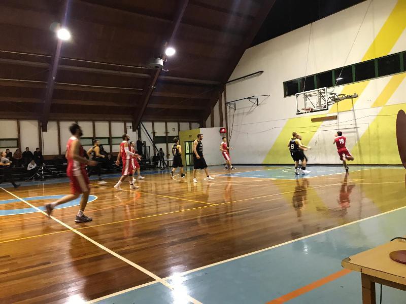https://www.basketmarche.it/immagini_articoli/01-12-2018/tutto-nona-giornata-macerata-fochi-avanti-bene-severino-basket-fermo-derby-600.jpg