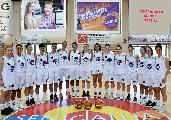 https://www.basketmarche.it/immagini_articoli/01-12-2019/basket-2000-senigallia-sconfitto-campo-magika-castel-pietro-120.jpg