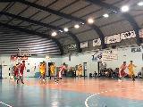 https://www.basketmarche.it/immagini_articoli/01-12-2019/basket-auximum-osimo-passa-campo-dinamis-falconara-prova-convincente-120.jpg