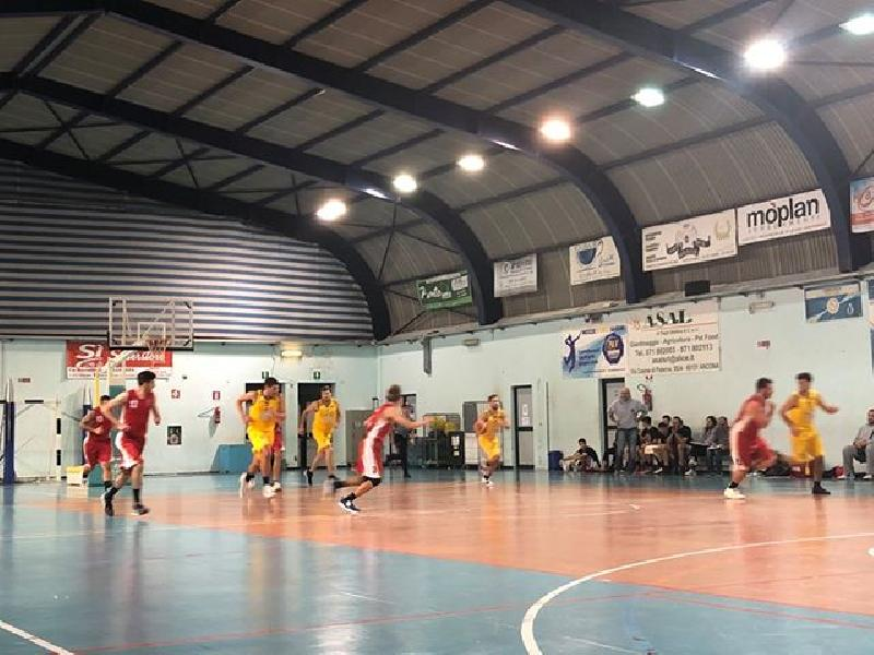 https://www.basketmarche.it/immagini_articoli/01-12-2019/basket-auximum-osimo-passa-campo-dinamis-falconara-prova-convincente-600.jpg