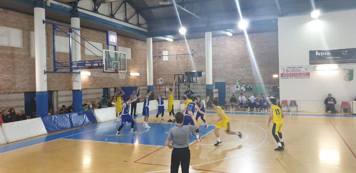 https://www.basketmarche.it/immagini_articoli/01-12-2019/convincente-vittoria-metauro-basket-academy-campo-castelfidardo-600.jpg