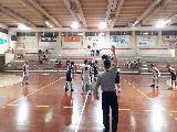 https://www.basketmarche.it/immagini_articoli/01-12-2019/marotta-basket-supera-volata-aesis-jesi-120.jpg