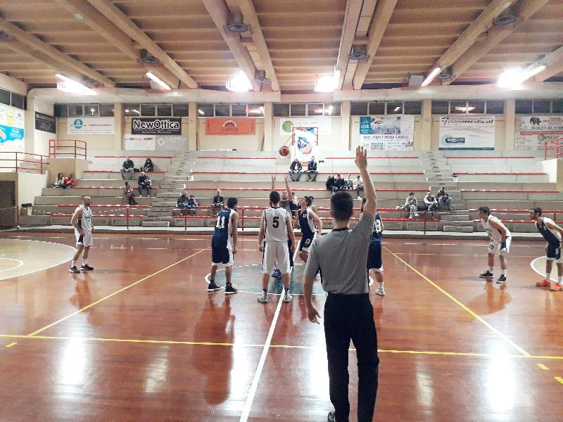 https://www.basketmarche.it/immagini_articoli/01-12-2019/marotta-basket-supera-volata-aesis-jesi-600.jpg