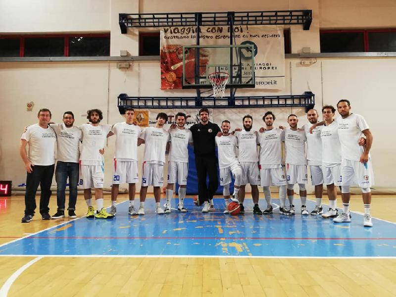 https://www.basketmarche.it/immagini_articoli/01-12-2019/netta-vittoria-montemarciano-basket-club-fratta-umbertide-600.jpg