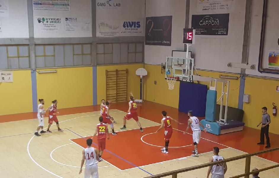 https://www.basketmarche.it/immagini_articoli/01-12-2019/pallacanestro-urbania-supera-nettamente-wispone-taurus-jesi-600.jpg