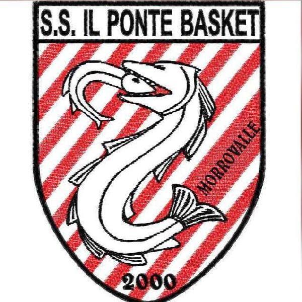 https://www.basketmarche.it/immagini_articoli/01-12-2019/ponte-morrovalle-sfida-88ers-civitanova-600.jpg