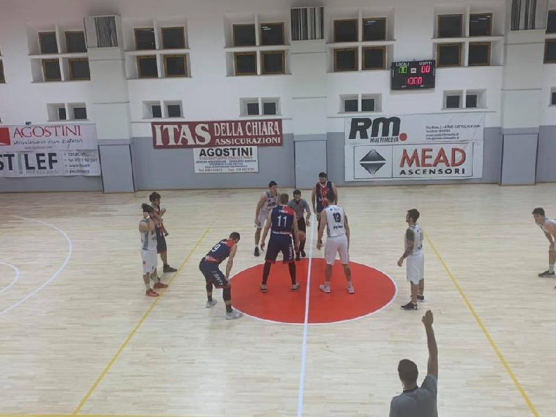 https://www.basketmarche.it/immagini_articoli/01-12-2019/sambenedettese-basket-conquista-terza-vittoria-consecutiva-campo-bramante-pesaro-600.jpg