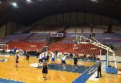 https://www.basketmarche.it/immagini_articoli/01-12-2019/under-gold-basket-fanum-sconfitto-campo-basket-school-fabriano-120.jpg