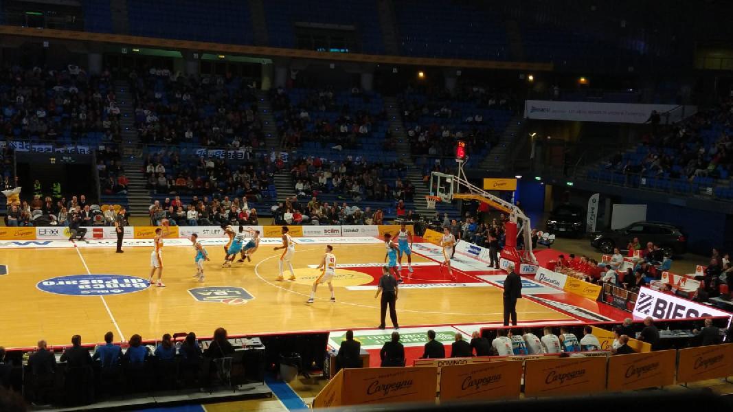 https://www.basketmarche.it/immagini_articoli/01-12-2019/vuelle-pesaro-rialza-cremona-arriva-decima-sconfitta-fila-600.jpg