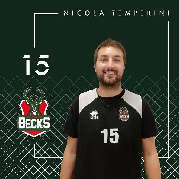 https://www.basketmarche.it/immagini_articoli/01-12-2020/colpaccio-milwaukee-becks-montegranaro-ufficiale-arrivo-nicola-temperini-600.jpg