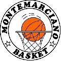 https://www.basketmarche.it/immagini_articoli/01-12-2020/montemarciano-samuele-simoncioni-quando-potremo-riprendere-difficilmente-faremo-nostro-campo-120.jpg