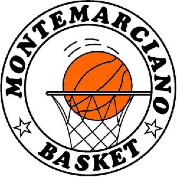 https://www.basketmarche.it/immagini_articoli/01-12-2020/montemarciano-samuele-simoncioni-quando-potremo-riprendere-difficilmente-faremo-nostro-campo-600.jpg