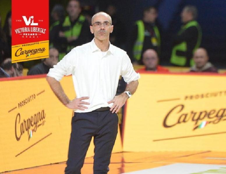https://www.basketmarche.it/immagini_articoli/01-12-2020/pesaro-paolo-calbini-questa-sosta-servita-recuperare-reduci-covid-600.jpg
