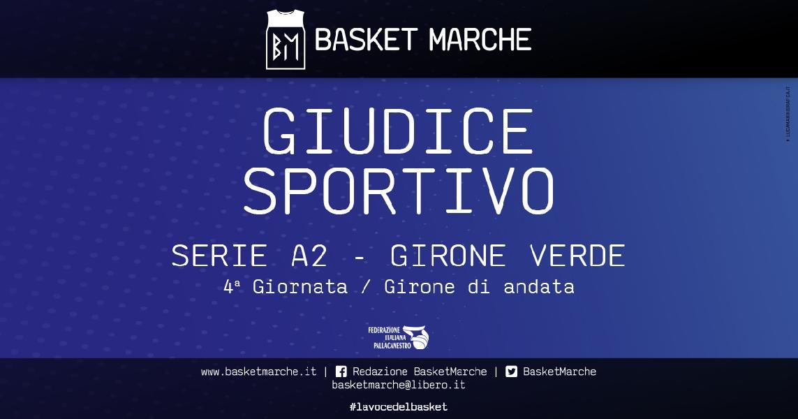 https://www.basketmarche.it/immagini_articoli/01-12-2020/serie-provvedimenti-giudice-sportivo-dopo-quarta-giornata-giocatore-squalificato-600.jpg