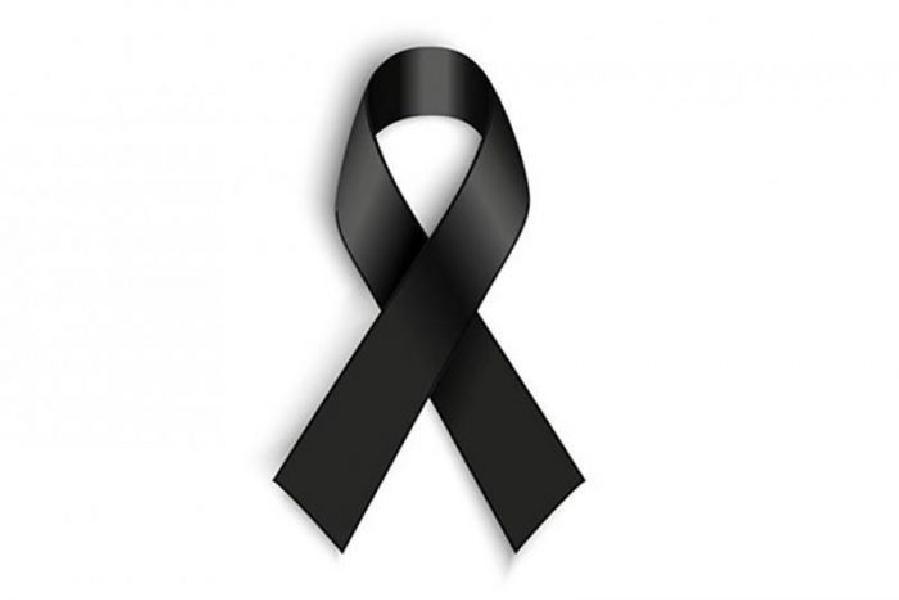 https://www.basketmarche.it/immagini_articoli/02-01-2019/pallacanestro-marchigiana-piange-scomparsa-roberto-tribuiani-600.jpg