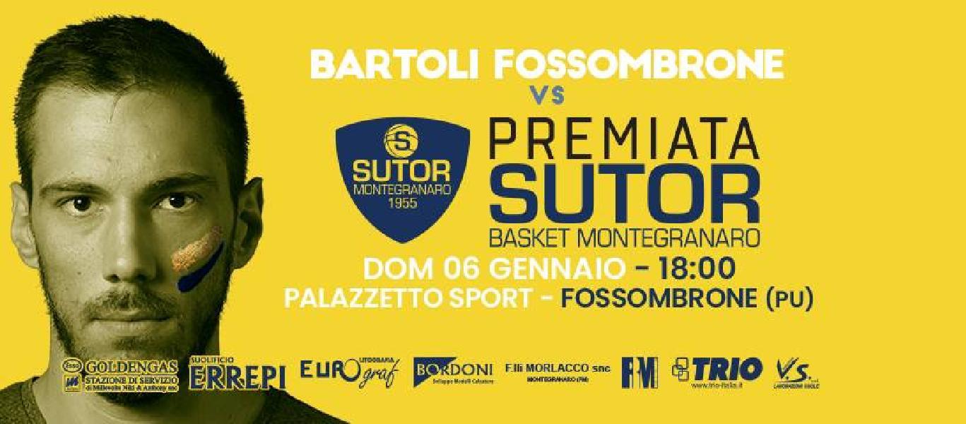 https://www.basketmarche.it/immagini_articoli/02-01-2019/sutor-montegranaro-2019-inizia-match-campo-basket-fossombrone-600.jpg