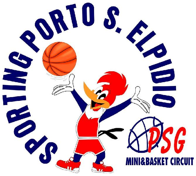 https://www.basketmarche.it/immagini_articoli/02-01-2019/under-sporting-porto-sant-elpidio-trionfa-basketball-games-disputato-fano-600.jpg