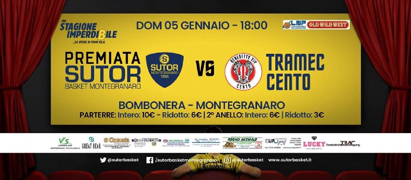 https://www.basketmarche.it/immagini_articoli/02-01-2020/sutor-montegranaro-chiude-girone-andata-difficile-sfida-tramec-cento-600.jpg