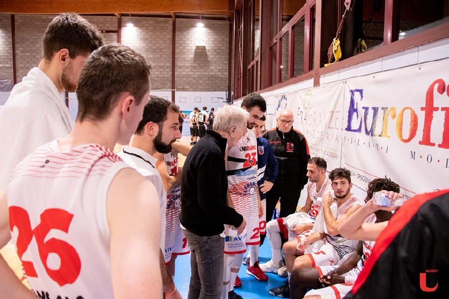https://www.basketmarche.it/immagini_articoli/02-01-2020/unibasket-lanciano-apre-2020-difficile-trasferta-campo-vigor-matelica-600.jpg