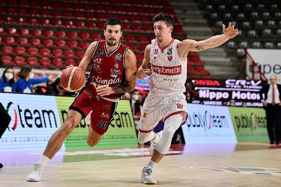 https://www.basketmarche.it/immagini_articoli/02-01-2021/milano-coach-messina-dovremo-giocare-concentrazione-massima-intensit-fisica-battere-pesaro-600.jpg