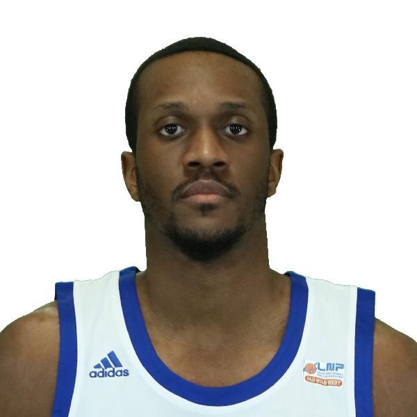 https://www.basketmarche.it/immagini_articoli/02-01-2021/pallacanestro-reggiana-punta-esterno-scaligera-verona-phil-green-600.jpg