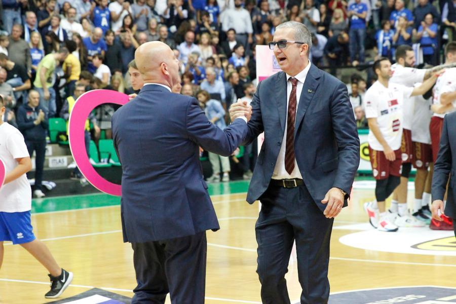 https://www.basketmarche.it/immagini_articoli/02-01-2021/reyer-raffaele-derby-treviso-arriva-momento-delicato-palio-punti-pesanti-600.jpg