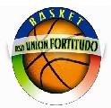https://www.basketmarche.it/immagini_articoli/02-02-2017/under-14-regionale-la-fortitudo-grottammare-supera-il-basket-maceratese-120.jpg